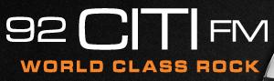 92 CitiFM