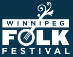 The Winnipeg Folk Festival